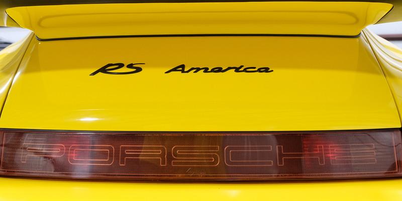 RS America Logo.jpg