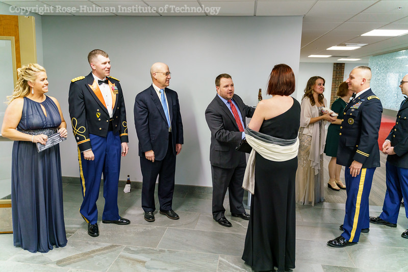 RHIT_ROTC_Centennial_Ball_February_2019-8326.jpg