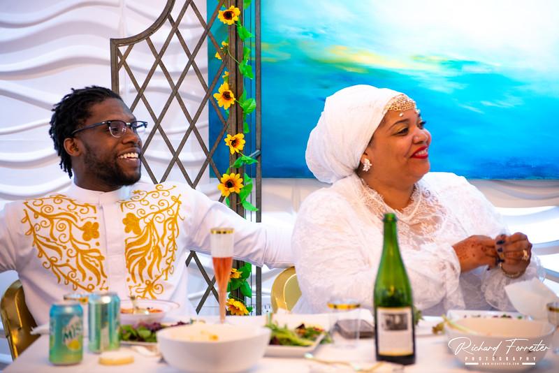 Speechs-Faheemah&Zeek-77.jpg