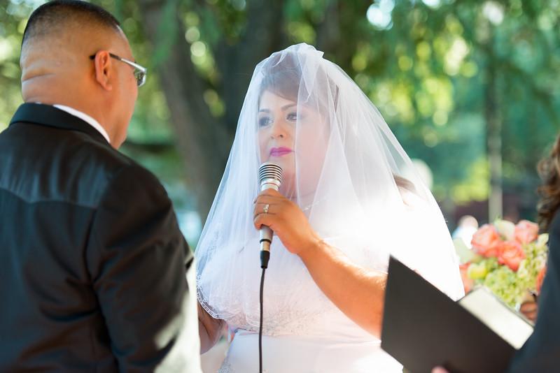 Houston-Santos-Wedding-Photo-Portales-Photography-73.jpg