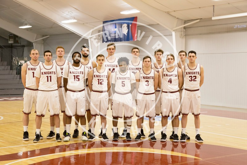 MBBALL-Team-Photo-4.jpg