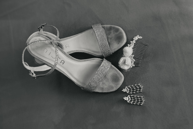 Bridal prep-10.jpg