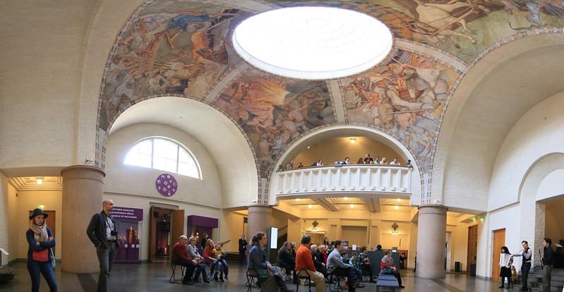 Museum Concert.jpg