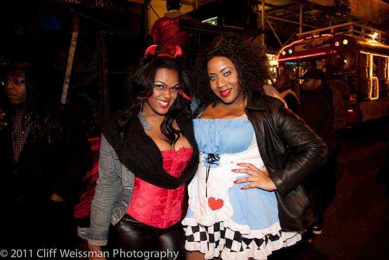 NYC_Halloween_Parade_2011-6322.jpg