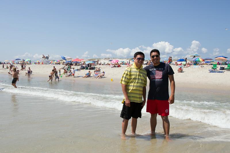 Island Beach-15.jpg