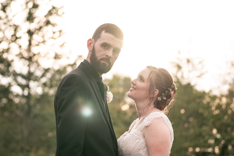 rustic_ohio__fall_barn_wedding-349.jpg