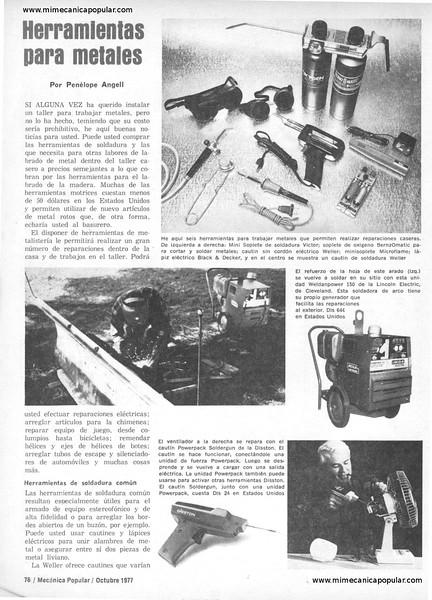 herramientas_para_metales_octubre_1977-01g.jpg