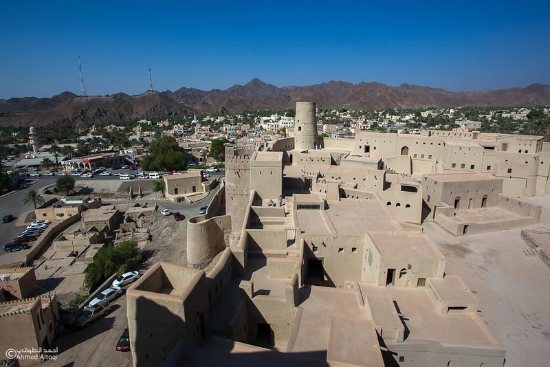 IMG_5587- Bahla fort- Oman.jpg