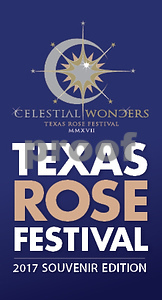 special-texas-rose-festival-souvenir-edition-available-on-saturday