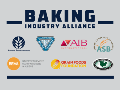 Baking Industry Alliance