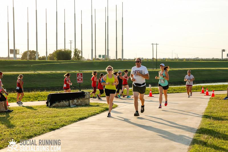 National Run Day 5k-Social Running-2448.jpg