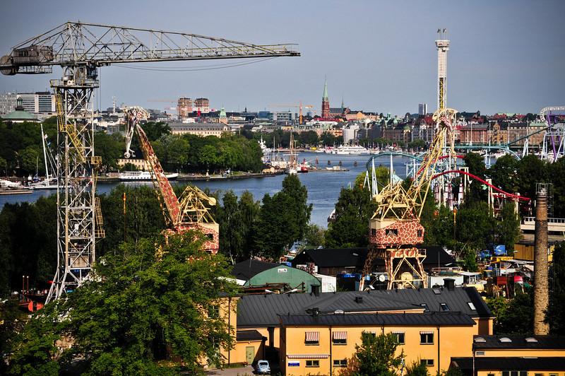 Stockholm-12.jpg