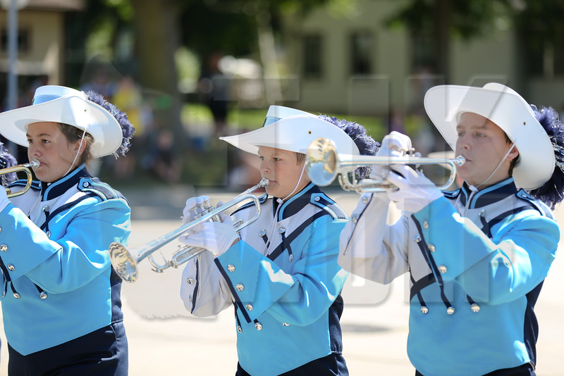 Marching Band-403.jpg