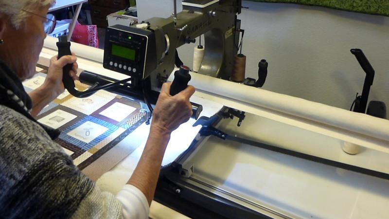 Kris Machine Stitching 30.mov