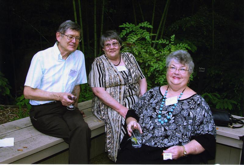 034 John S. & Mary Wingfield and Joyce Haden.jpg.JPG