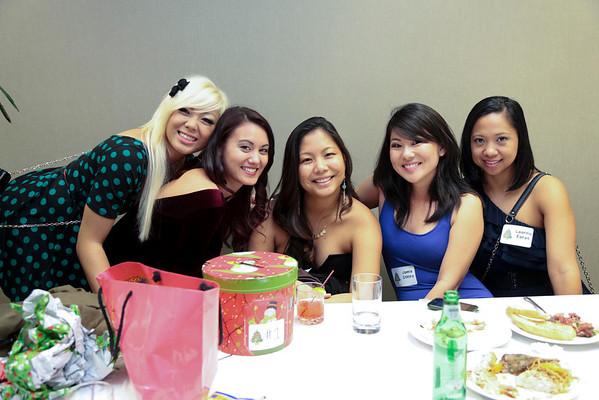 Honolulu Cookie Co. (Event Photos)