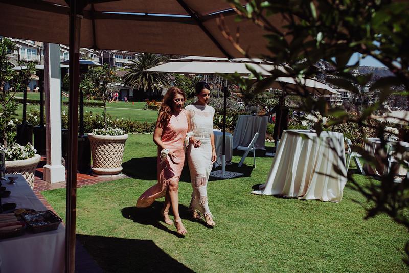 Bianca_Beau_Wedding-135.jpg