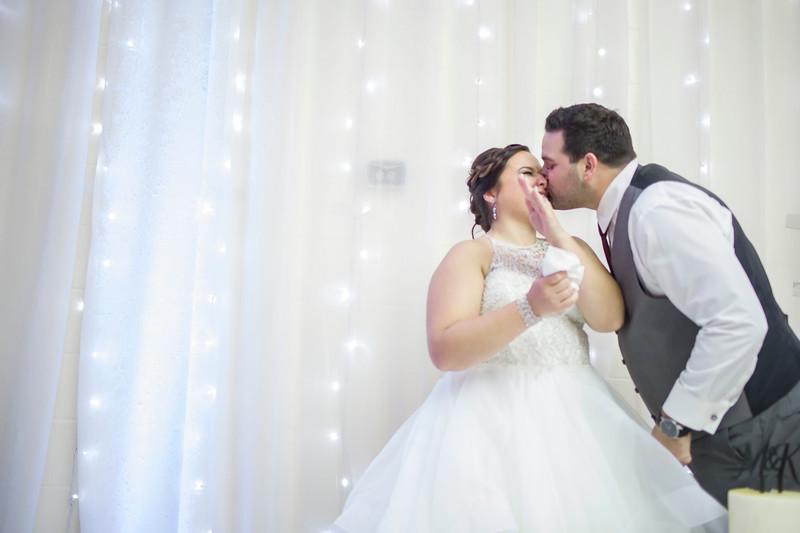 Marissa & Kyle Wedding (517).jpg