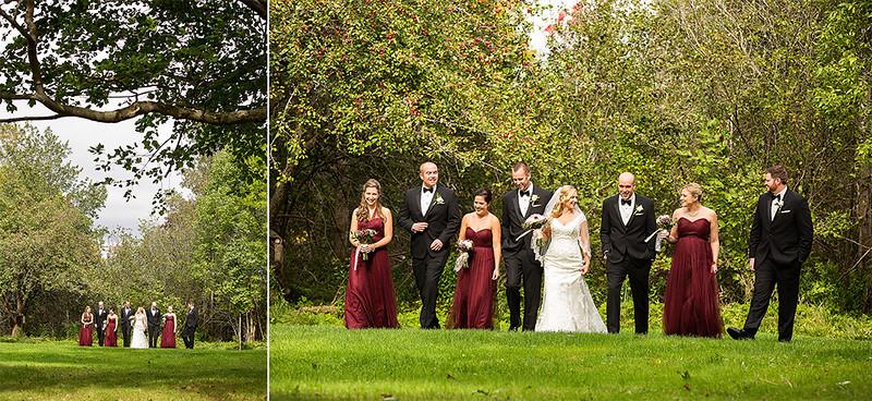 2015 Best of Weddings 66.jpg