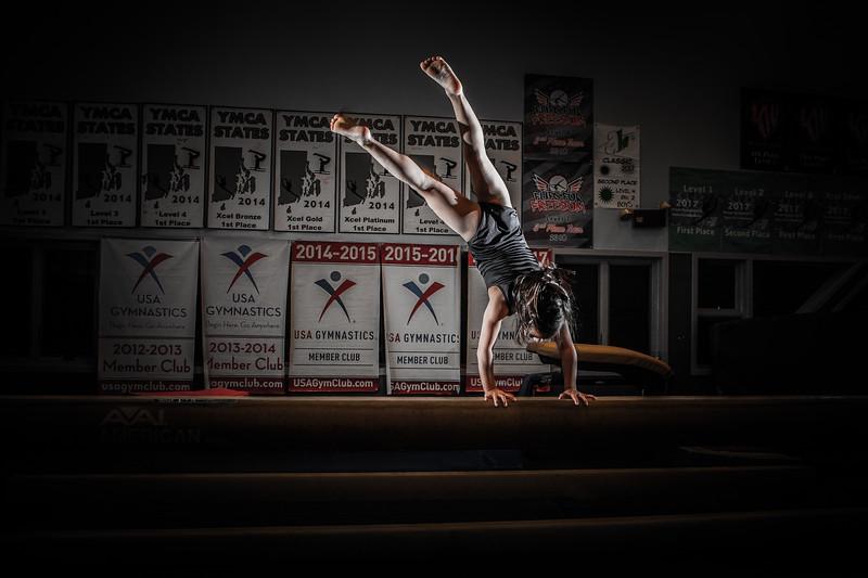 Newport YMCA Gymnastics-132.jpg