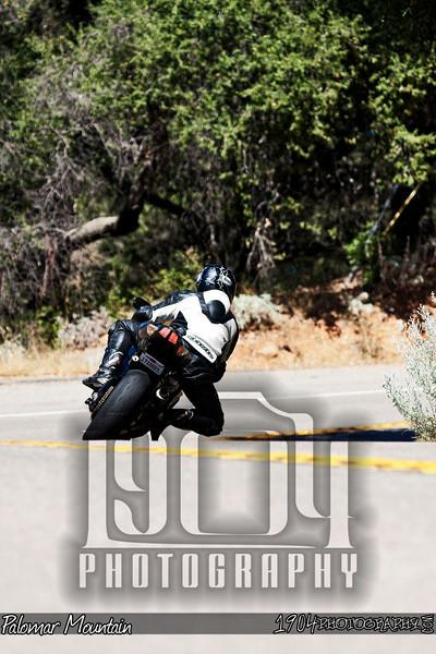 20100807_Palomar Mountain_0919.jpg