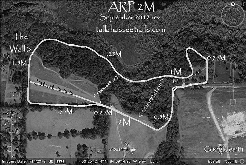 ARP 2M Sept2012rev sharpen30   splits.jpg