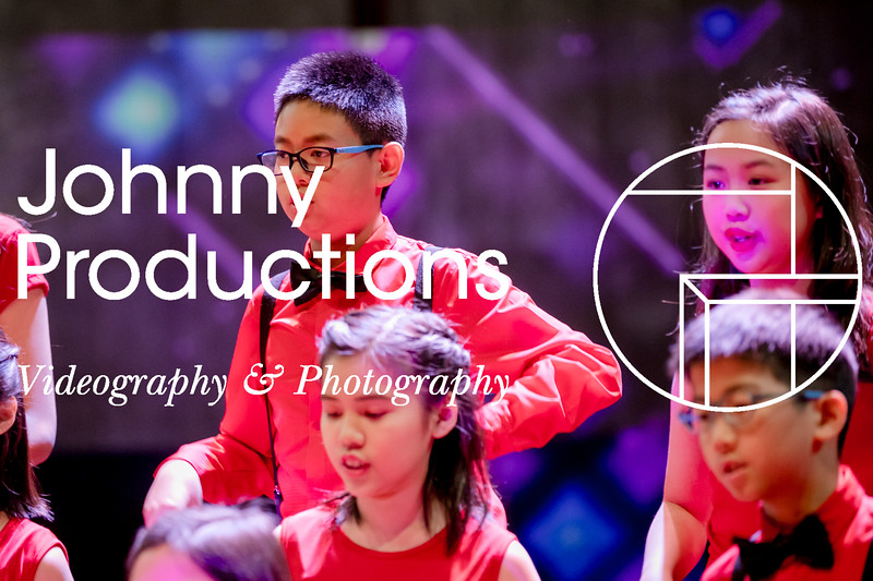 0083_day 1_SC junior A+B_red show 2019_johnnyproductions.jpg