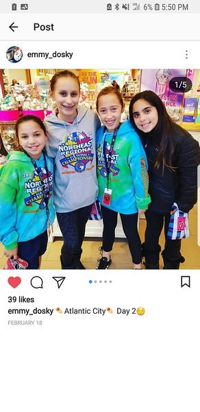 Screenshot_20180620-175008_Instagram.jpg