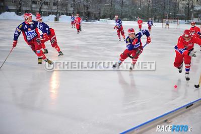2012.01 HIFK-JLS