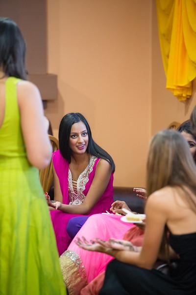 Le Cape Weddings - Niral and Richa - Indian Wedding_-239.jpg