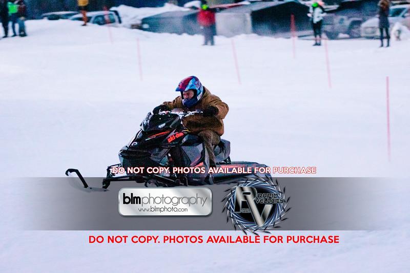 RTH_Whaleback-Mountain_12-08-18_7859 - ©BLM Photography {iptcyear4}