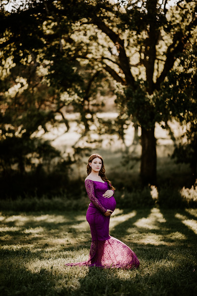 cathrine caleb maternity-40.jpg