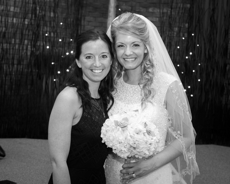 06_03_16_kelsey_wedding-5958.jpg