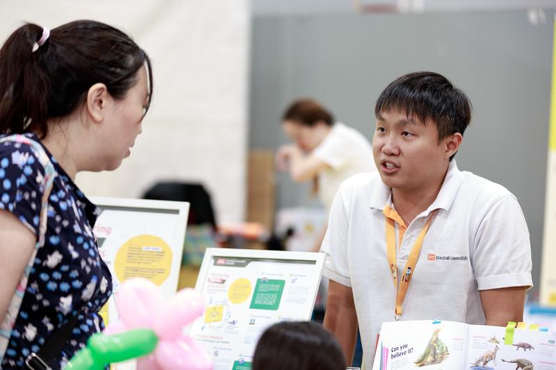 KidsSTOP's 'Preschool STEAM Learning Festival' (PLF) Event-D2-150.jpg