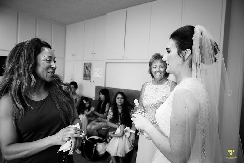 Wedding of Elaine and Jon -074.jpg