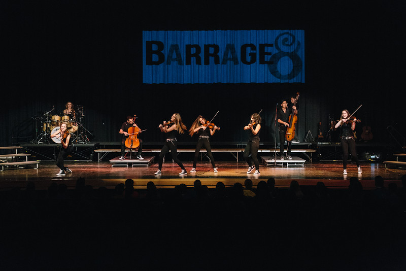 Mike Maney_Barrage - Night 2-60.jpg