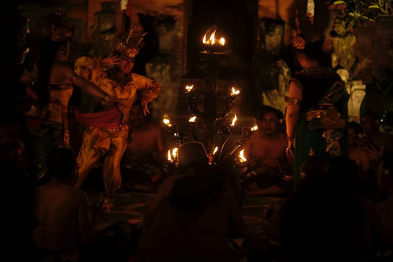 Trip of Wonders Day 11 @Bali 0308.JPG