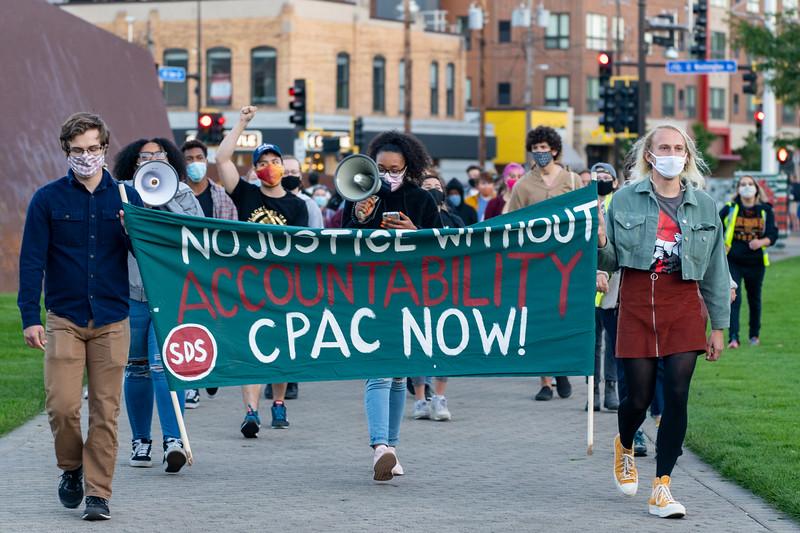 2020 09 18 SDS UMN protest CPAC-29.jpg
