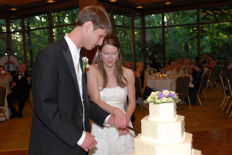 BeVier Wedding 509.jpg