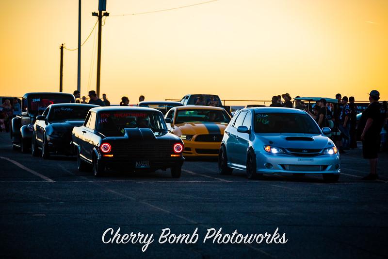 CherryBombPhotoworks-58.jpg