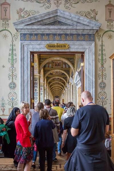20160714 Janet in The Hermitage Museum - St Petersburg 442 a NET.jpg
