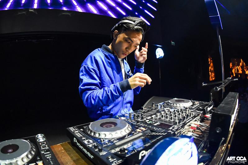 SML DJ Spinoff Finals 2017-60.jpg