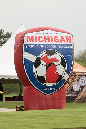 05202016 vs Ann Arbor United (State Cup Quarterfinals)