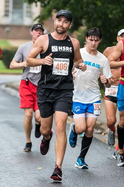 2017 Lynchburg Half Marathon 147.jpg