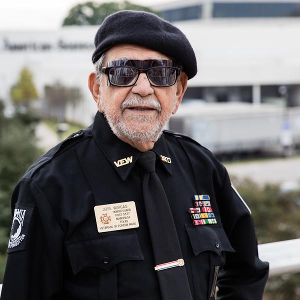 Austin_Veterans_Day_Parade7.jpg