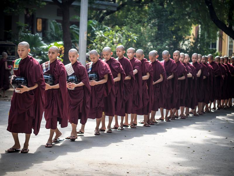 20171219 Mandalay 157  .JPG