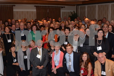Rippowam 1966 Reunion -  Group Images