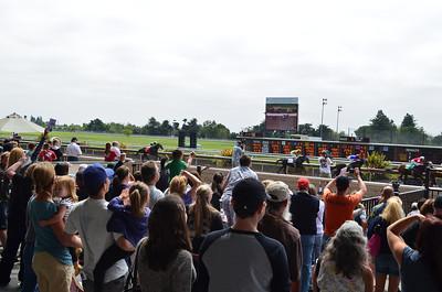 Sonoma County Fair - July 2011