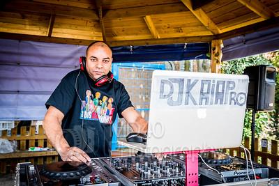 DJ Kaiapro