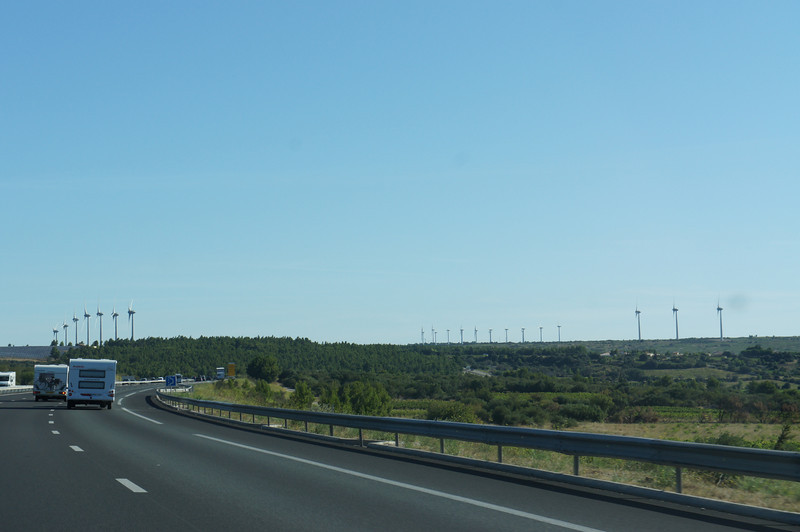 2011-08-504-Испания-Франция-Тулуза.JPG